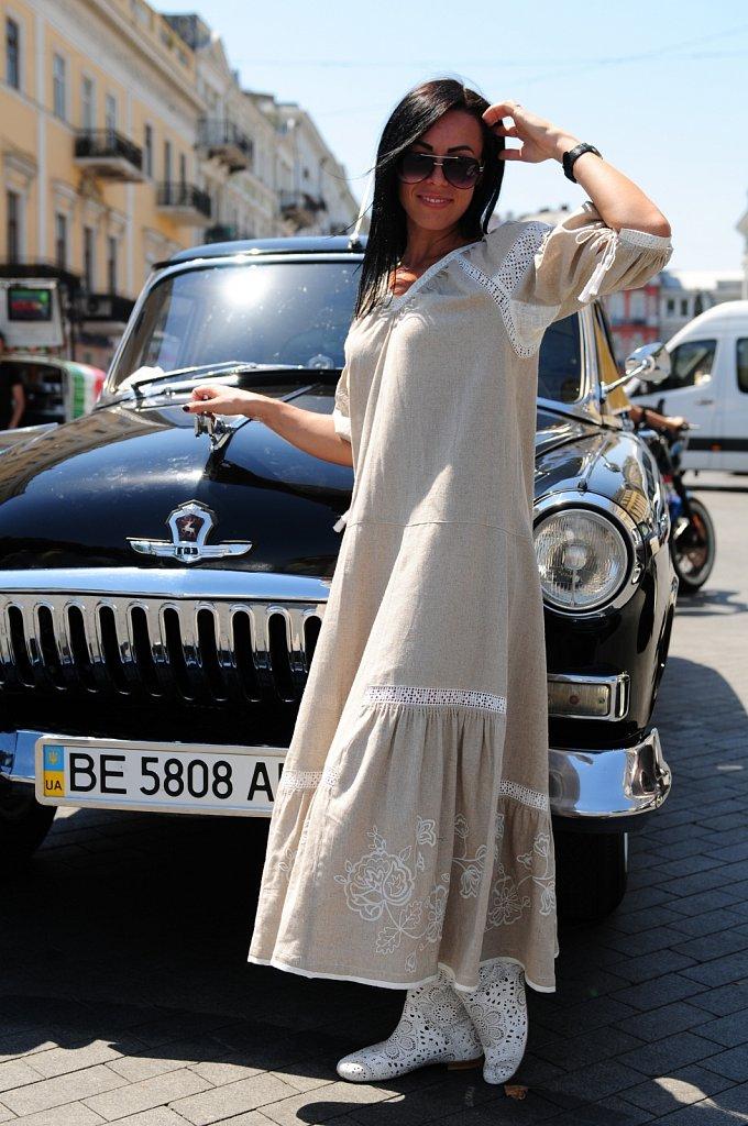 Urban-Folk-Fashion-00010.JPG