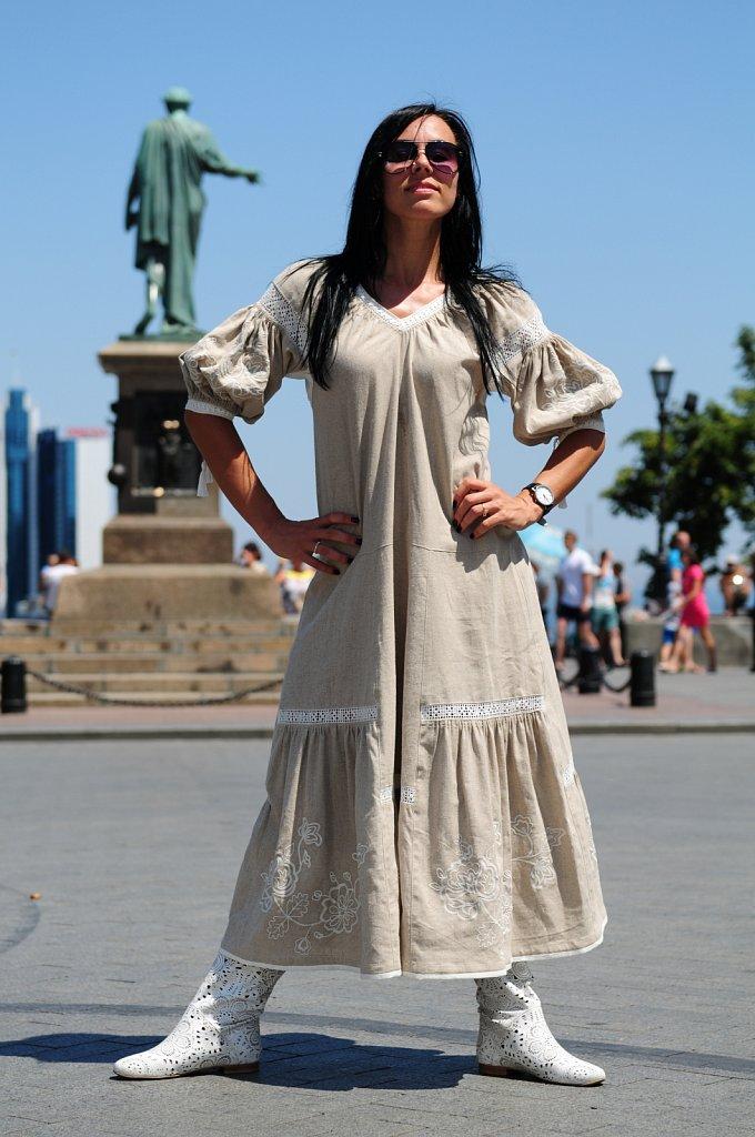 Urban-Folk-Fashion-00011.JPG