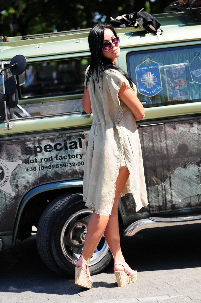 Urban-Folk-Fashion-00020.JPG