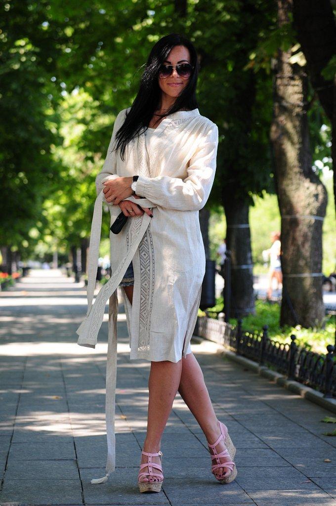 Urban-Folk-Fashion-00024.JPG