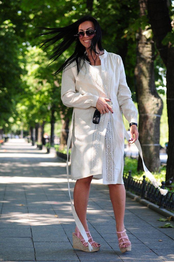 Urban-Folk-Fashion-00026.JPG