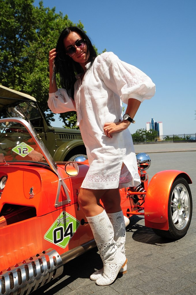 Urban-Folk-Fashion-00034.JPG