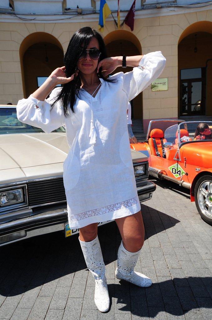 Urban-Folk-Fashion-00035.JPG