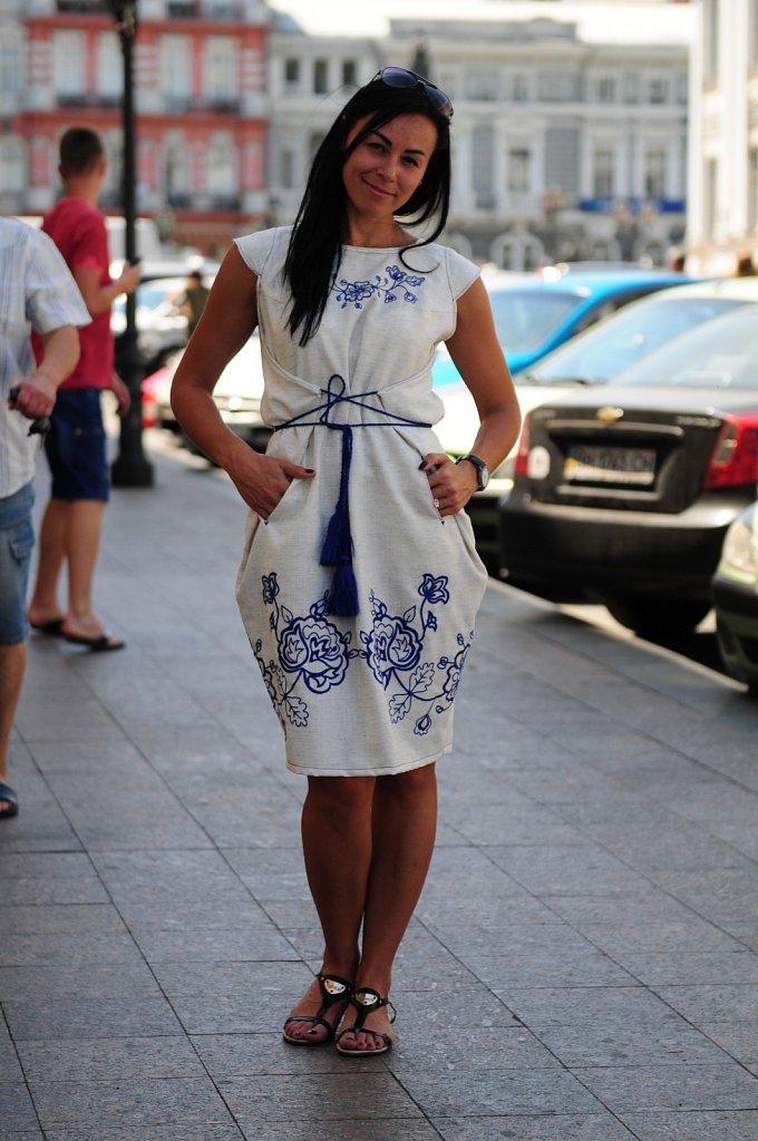 Urban-Folk-Fashion-00012.JPG